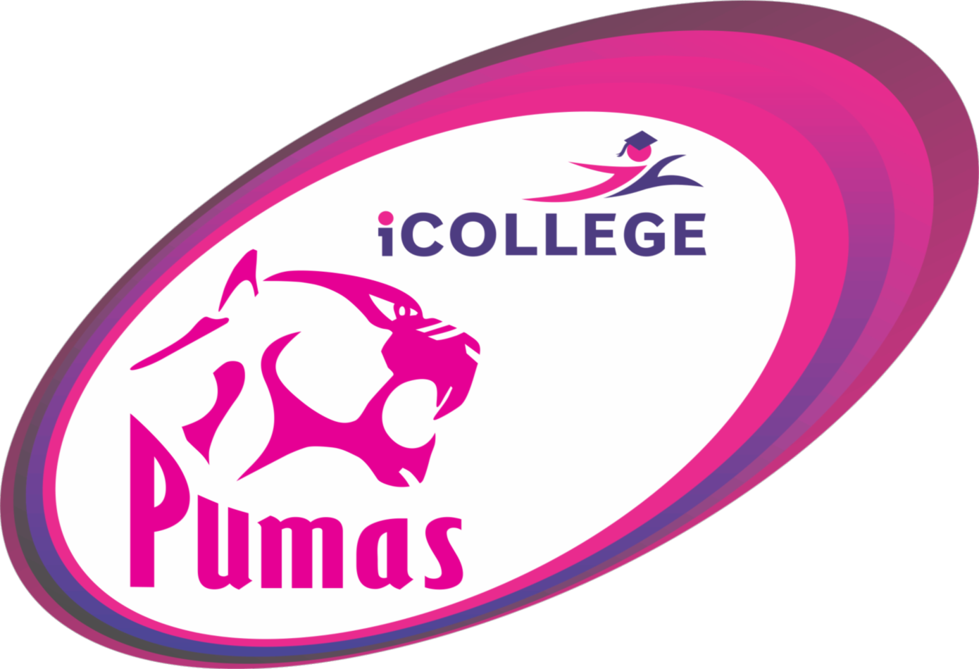 Pumas Rugby Union