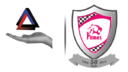 Pumas Rugby South Africa Logo